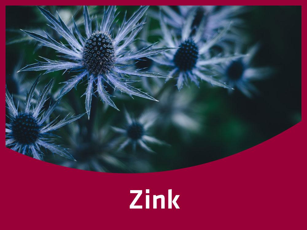 Zink.jpg